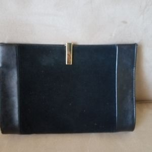 Vintage The Limited purse